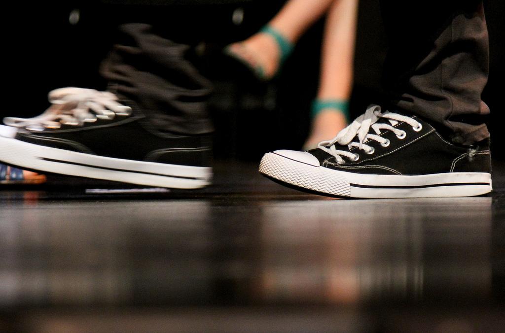 tanie buty damskie i męskie