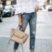 torebka modna