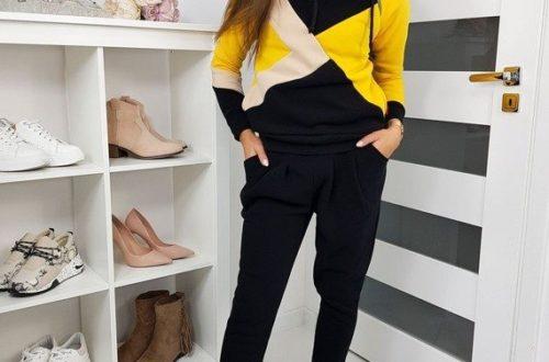 Jaką koszulę damską wybrać do pracy? – KamFashion  PkR25