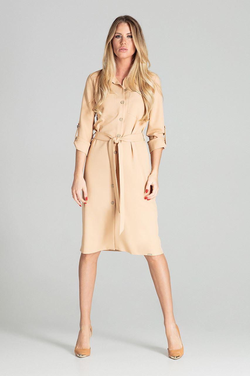 sukienki online