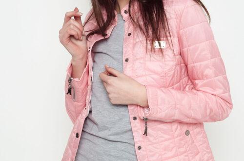 odzież damska online